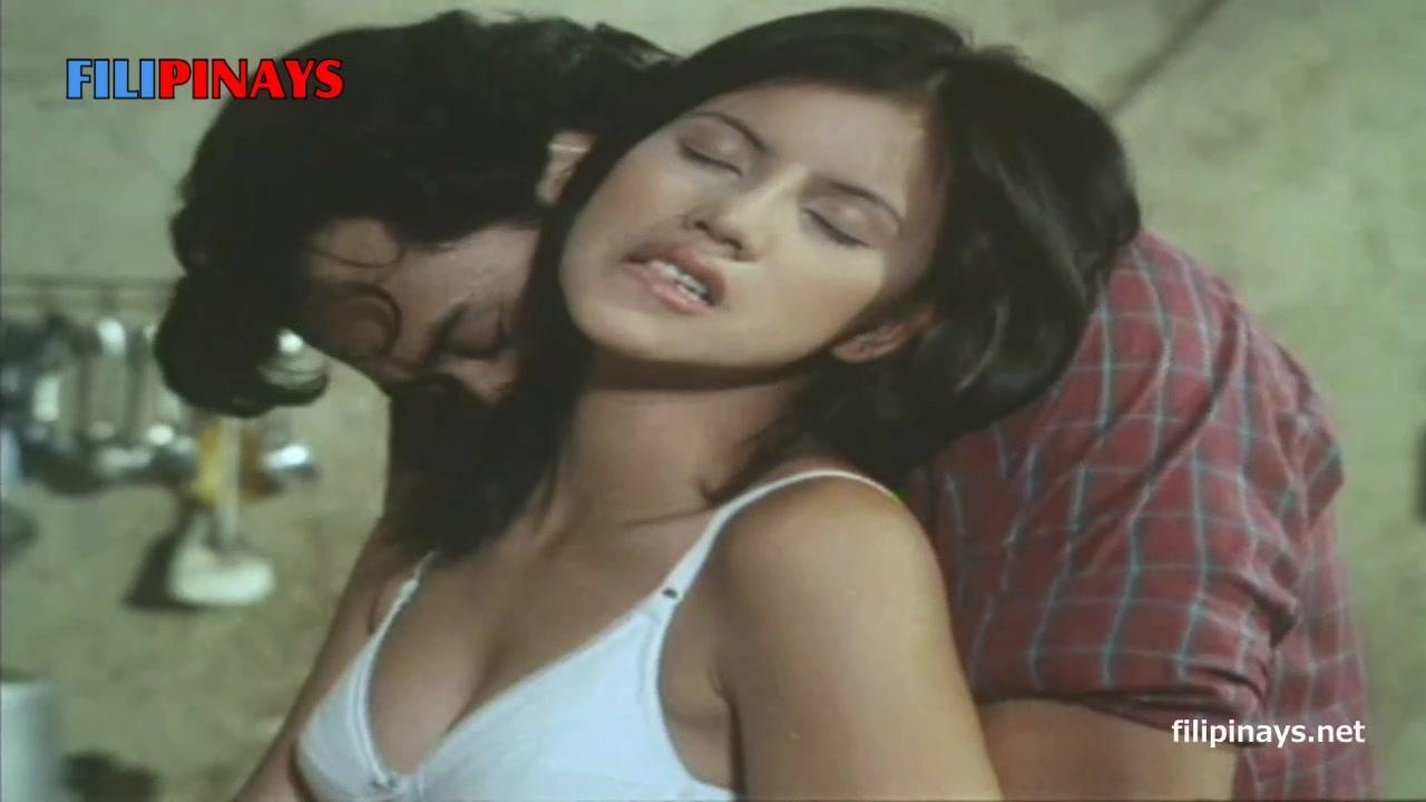 All fantasy Tracy torres nude videos