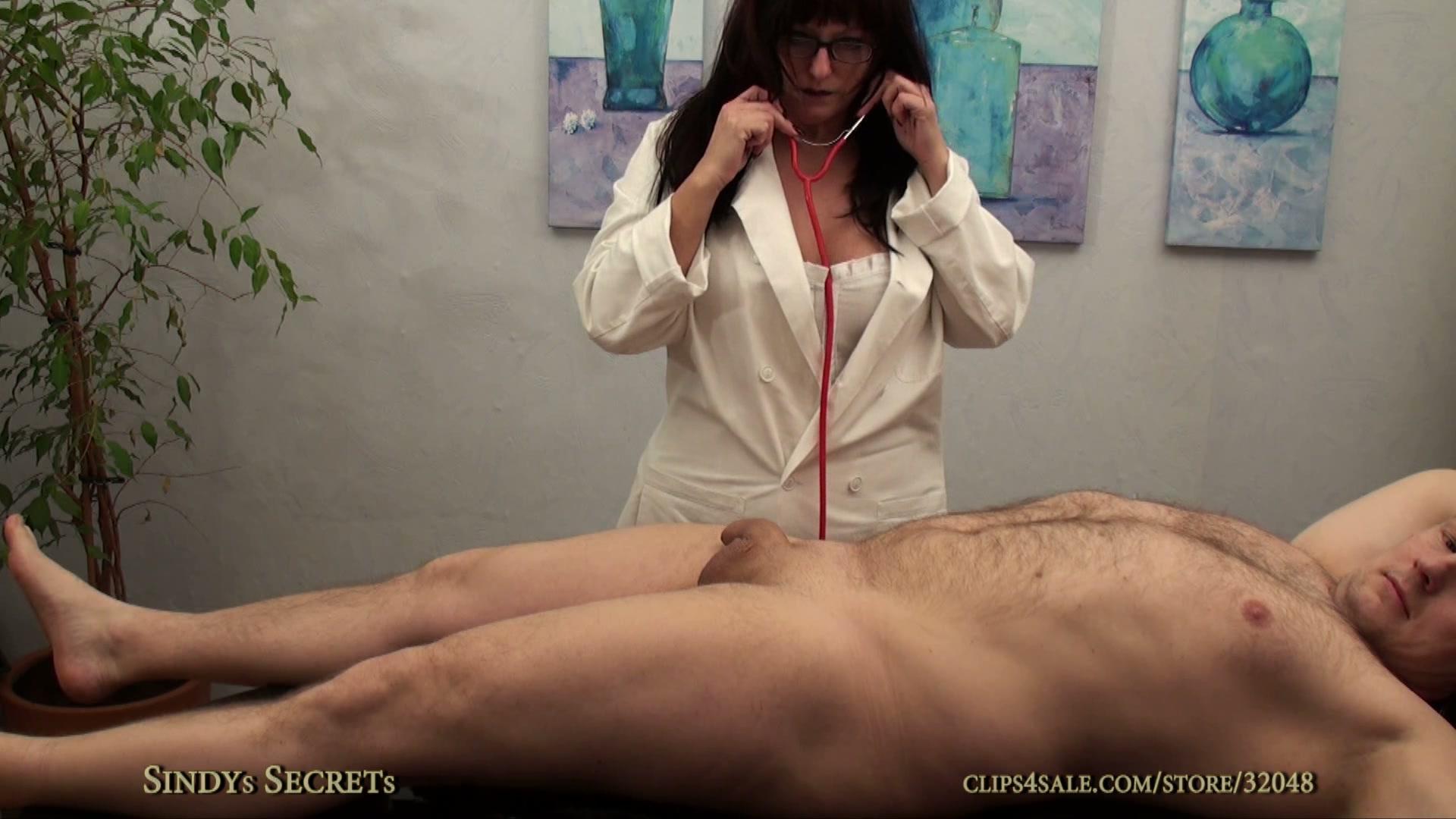 gifs camera inside vagina during sex