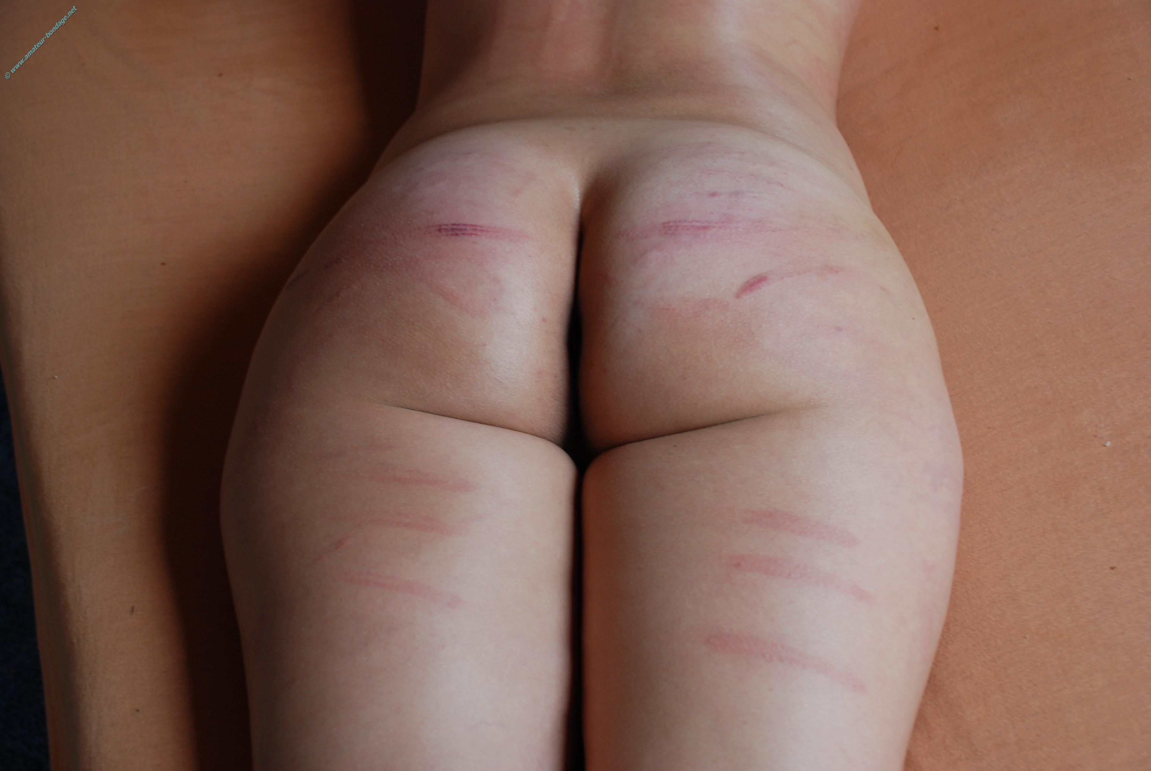 spanking erzählung onanier bilder