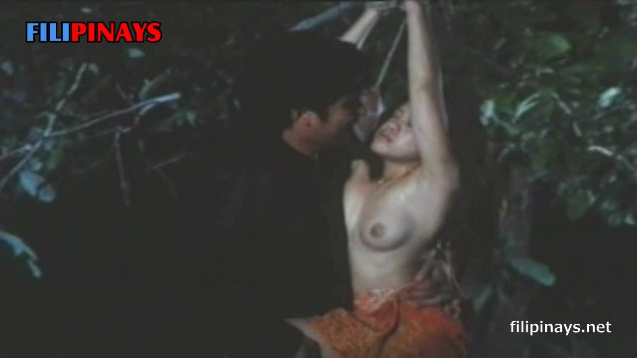 closeup pic of hard porn