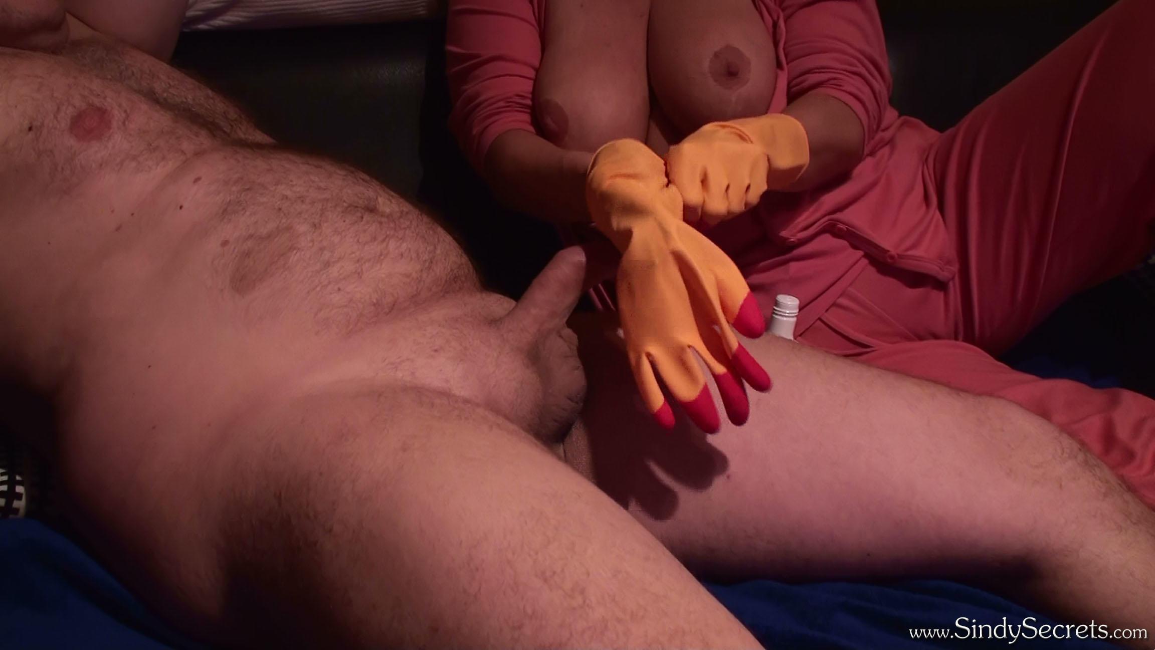 thai massage flensborg gummi domina