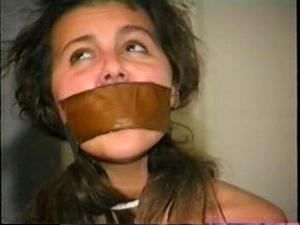 Nongrid_medium_18-yr-old-latina-cutie-ball-gagged-tied-on-stool-d16-7