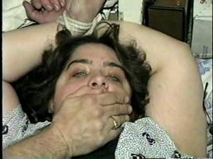 Nongrid_medium_314-lb-barb-mouth-stuffed-tied-tape-handgagged-d17-4