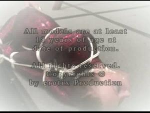 Nongrid_medium_yvette-costeau-the-tightest-hogtie-on-earth