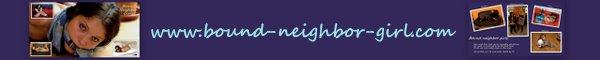 bound neighbor
