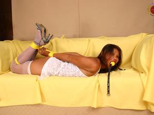 Nongrid_medium_asian-girl-neena-endures-a-strict-hogtie-photos-videoclip