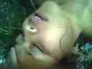 Nongrid_medium_desi-sex-blog-presents-outdoor-sex-scandal-clip-with-audio