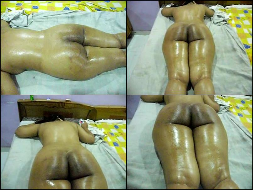 indian sexy vodeo oil
