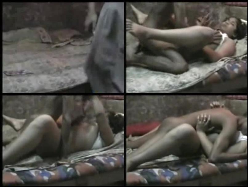 Bangladesi girl fucked with bf in bathroom