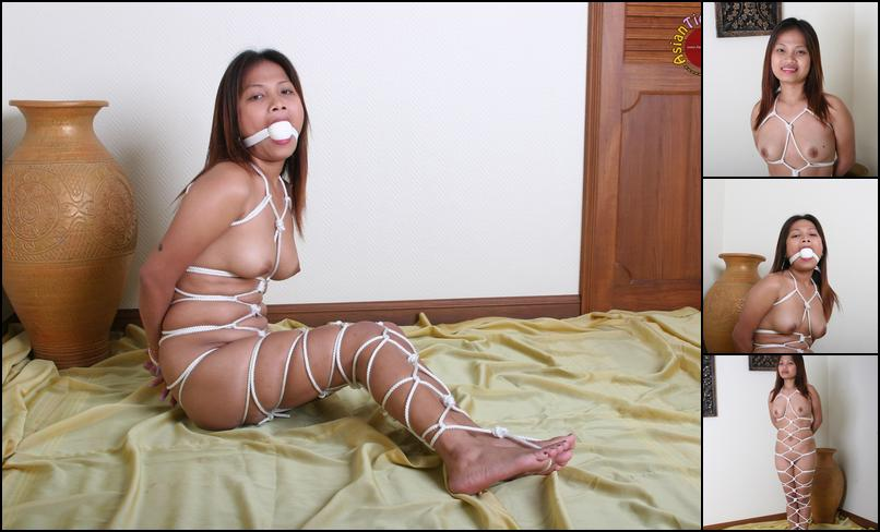 Commit error. Nude bondage girl helpless