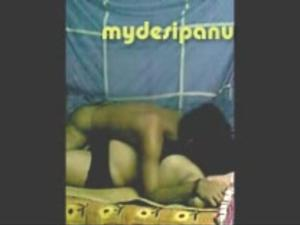 Nongrid_medium_indian-sex-blog-brand-new-bengali-newly-married-couple