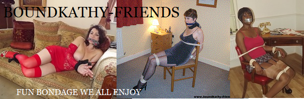 boundkathy-friends.com