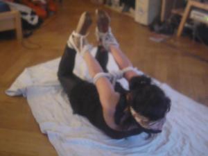 Nongrid_medium_pristina-yoga