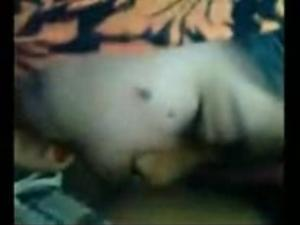 Nongrid_medium_indian-sex-blog-village-high-school-students-sex-scandal-mms