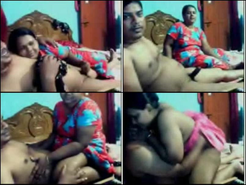 Indian sex mms clip of virgin fine babe!