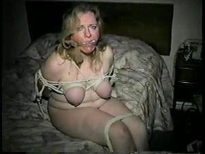 Bonham nudist colony