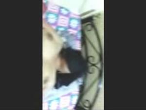 Nongrid_medium_desi-sex-blog-indian-chubby-bhabi-with-her-devar-mms