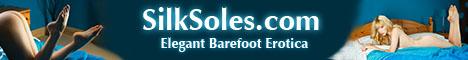 SilkSoles.com