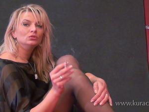 Nongrid_medium_soa-sexy-smoking-in-atelier-2-short-teaser-video-for-action-price