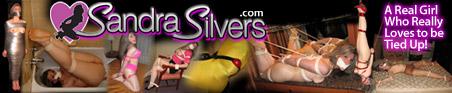 sandrasilvers.com