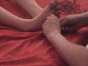Nongrid_medium_tf-001-tortured-feet-1-complete-movie