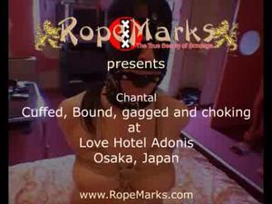 Nongrid_medium_chantal-bound-gagged-and-collared-at-love-hotel-adonis-osaka-japan