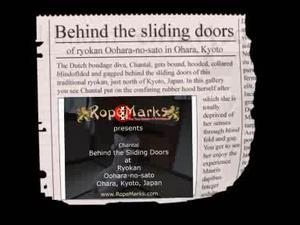 Nongrid_medium_chantal-behind-the-sliding-doors-of-ryokan-oohara-no-sato-in-ohara-kyoto-japan