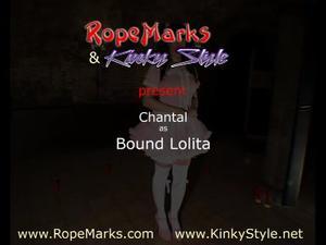 Nongrid_medium_chantal-as-bound-lolita