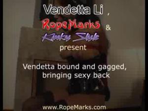 Nongrid_medium_vendetta-li-bound-and-gagged-bringing-sexy-back