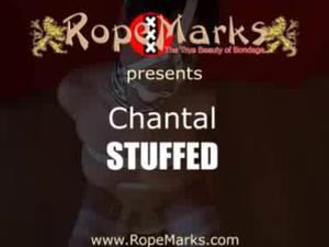 Nongrid_medium_chantal-stuffed