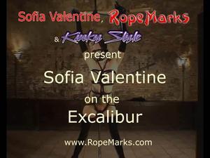 Nongrid_medium_sofia-valentine-on-the-excalibur