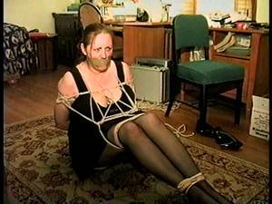 Erotisk massage skne escort tjejer