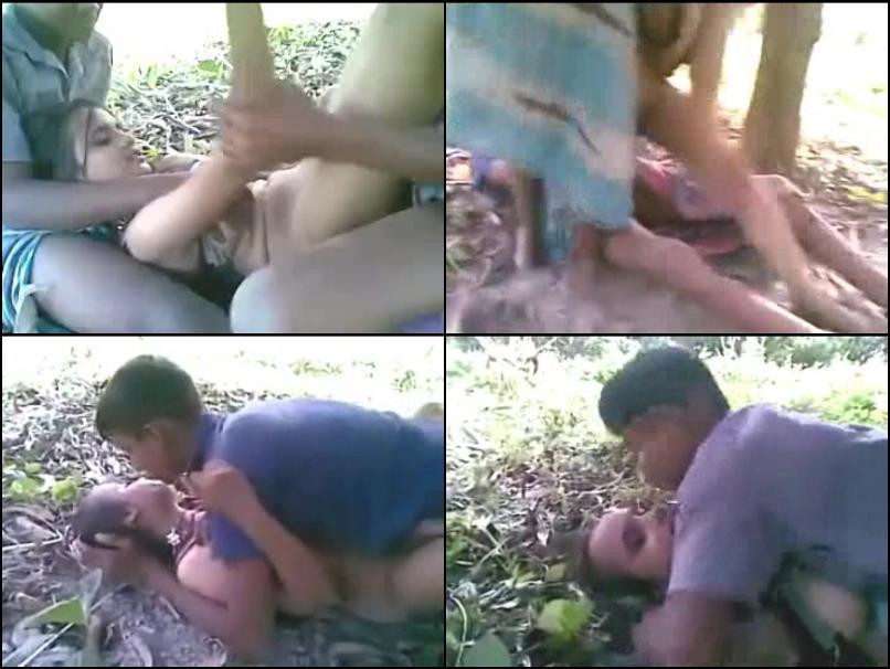 big dick virgin teen porn pics