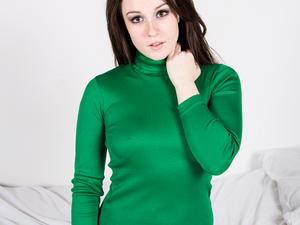 Nongrid_medium_harley-tease-in-green