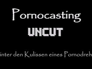 Nongrid_medium_pornocasting-uncut