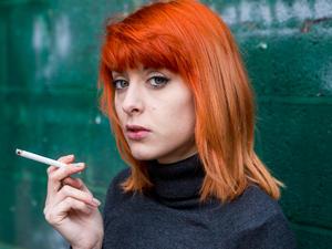 Nongrid_medium_ambers-smoke-break