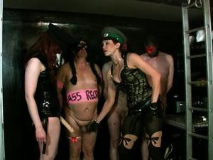 Nongrid_medium_mistress-rebekka-raynor-and-mistress-miranda-anal-academy-small-cock-inspection