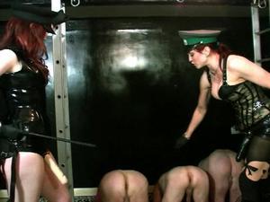 Nongrid_medium_mistress-rebekka-raynor-and-mistress-miranda-anal-academy-boot-camp