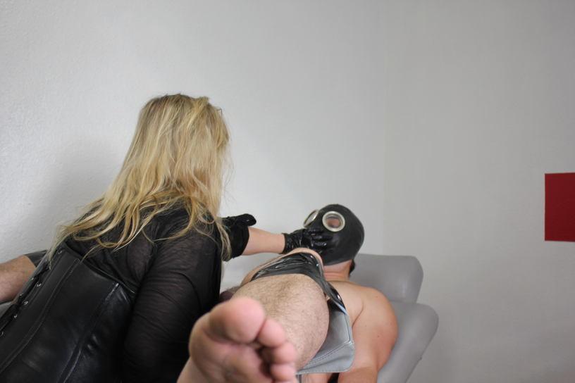bdsm spanking wann kommt der lusttropfen