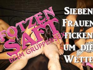 Nongrid_medium_fotzensaft-beim-gruppensex-sieben-frauen-ficken-um-die-wette