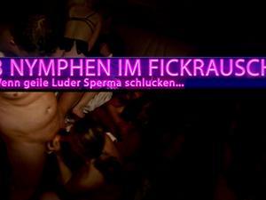 Nongrid_medium_drei-nymphen-im-fickrausch-wenn-geile-luder-sperma-schlucken