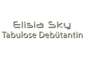 Nongrid_medium_elisia-sky-tabulose-debtantin