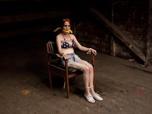 Nongrid_medium_mia-in-the-attic-chair