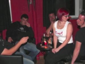 Nongrid_medium_interview-dietmar-vom-partyschnaps-ficken