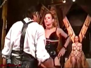 Nongrid_medium_classic-master-keith-slave-angels-breast-clamp-painslave-angels-saga-part-2