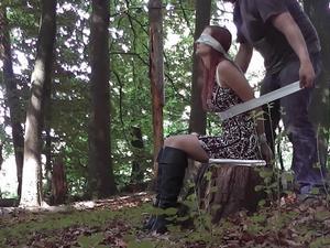 Nongrid_medium_nelly-outdoor-in-tape-12
