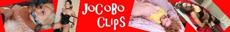Jocobo Downloadclips