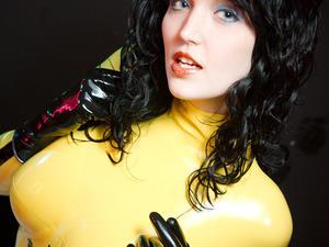 Nongrid_medium_yellow-catsuit