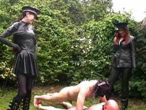 Nongrid_medium_mistress-rebekka-raynor-and-mistress-claudia-anal-academy-3-part-5