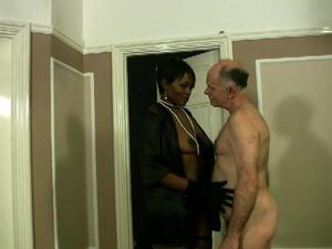 Nongrid_medium_mistress-ava-blacks-bound-cuckoldry